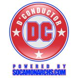 Real Rock Foundation Dubplate Mix by D'Conductor