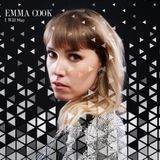 New Music with Emma Cook - Living Proof