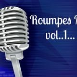 Roumpes Mix ... Vol .... 1.....