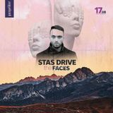 Stas Drive - Live at Gazgolder Moscow - Motion Lab Events, August 17th 2019