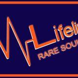 Cliff Steele's Lifeline Of Soul