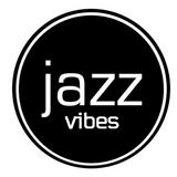 jazzy vibes 02
