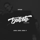 Bassota KIPAH - JUKA JUKA JUKA 9