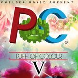 Digicel Puff Of Colour Promo Mix [Mixed & Hosted By Dj Puffy]