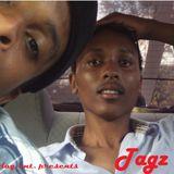 dj tagz - tagz & trance vol.2