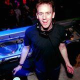 Slacker - Global DJ Broadcast - Mar 3 2003