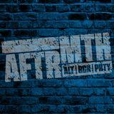AFTRMTH // PRE DRINK MIX 1