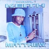 Keithcothèque 2014 Part 2 Mixtape - Hotter Than 73.mp3