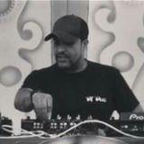 DJ DELLI MIX TECHNO 6.1.18