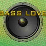 DJ Nod - Live at Bass Love, London 2016-03-19