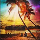 Laid Back Swing - West Coast Mix -