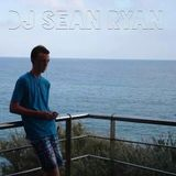 DJ Sean Ryan - The Return Mix