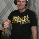 FEEL GOOD mixed by MARIUS WINDT (shortmix 35 min.) Convert to 423Hz
