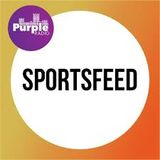 Sportsfeed - Durham University Canoe Club and best sporting moments of 2017, 11th December 2017
