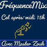 frequence mix 26 jan 2019
