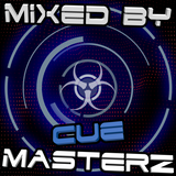 Hardstyle Free Releases Mix April 2014