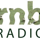 Rnb RADIO pt3