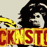 Rock 'n Stock - 13 Dicembre 2013