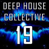 Deep House Collective [DHC] 19 - Air Bender