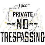 Lucc - Private
