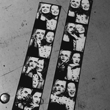 Episode 26 - FINALE - Girls on Film