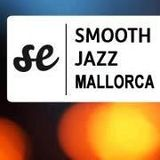 Mallorca Smooth Grooves  vol.2