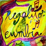 acordeonamor - Regalito Cumbia - Vol1