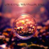 Life Is Still Beautifuller, Still.