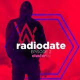 Radio Date - Episode 2 (Alan Walker, Alicia Keys, NEIKED, Starley, Soul System)