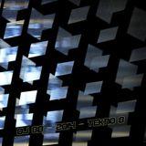 DJ 8b - 2014 - Tekno 8