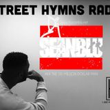 Street Hymns Radio Jan 14 2017