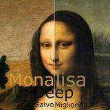 MonaLisa Deep