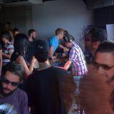 Marcelo Ribeiro Set na Festa SuperGroove 08/03/15