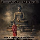 Terra Magic - Sacred Tempel 10.12.2015