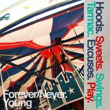 Forever/Never.  Young