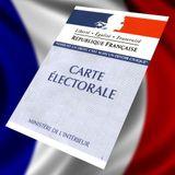 FRÜHSTÜCK 20.04.17 Voter pour la première fois, la jeunesse et l'Election Présidentielle