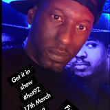 hot92 presents get it in show 17th march 18 funky house show
