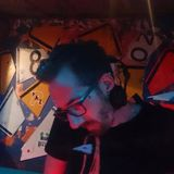 Oliver Bailey LIVE At Lucky Coq Upstairs 14/05/2016
