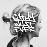 Cathy Whatever - May 2018 [DnB]