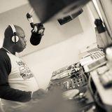 Randall (Mac II Recordings) @ Intabeats Drum & Bass Radio Show, Ministry of Sound Radio (28.01.2014)