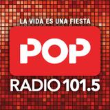 Especial Z95 ,NRG En Pop 101.5 Capo Ferraro Con Santiago del Moro