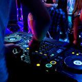 Thunder DJ - Hardstyle Summer 2014