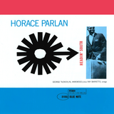 Horace - Parlan Headin' South