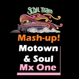 Soultrain Mashup MX