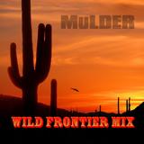 Wild Frontier Mix