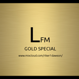 Loud FM GOLD SPECIAL Chapter 1