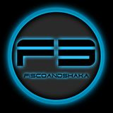 Fisco and Shaka - H08 (October 2008 Promo Mix)