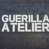 Guerilla Atelier 'n' Store 29th
