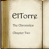 ElTorre - The Chronicles - Chapter Two (August Megamix)