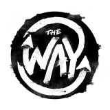 THE WAY 24-03-2019 MIX BY LKT